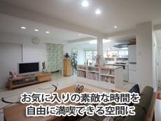 manzoku4y_top.jpg