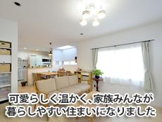 manzoku5i_top.jpg