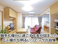 manzoku5n_top.jpg