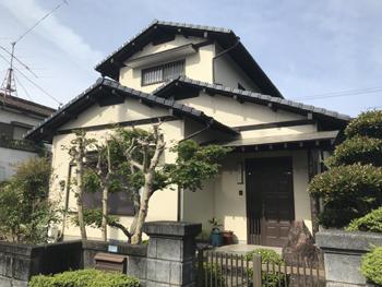 A_01_Situ_tarami.JPG
