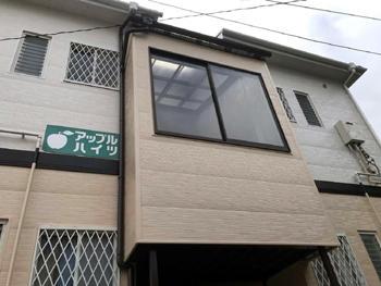 A_01_Uet_wakakusa.jpg