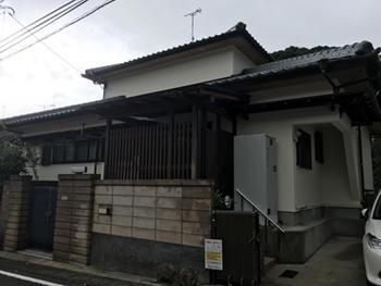 A_01_Ymkw_wakatake.JPG