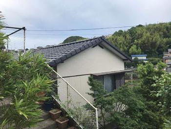 A_02_Ark_yanohira.jpg