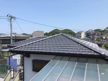 A_02_Ktn_isigami.jpg