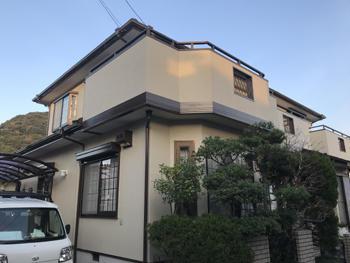 A_02_OO_isigami.JPG