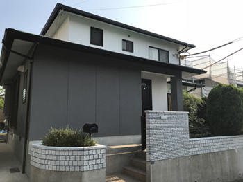 A_02_Okt_narumidai.JPG