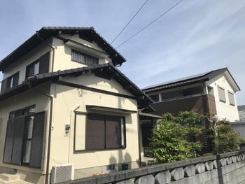 A_02_Situ_tarami.JPG