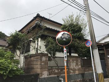 A_02_Ymkw_wakatake.JPG