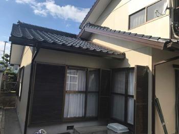 A_02_kB_tarami.jpg