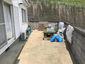 A_03_IKD_nagayo.JPG