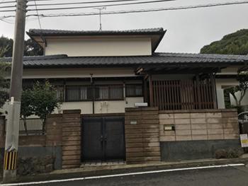 A_03_Ymkw_wakatake.JPG