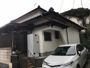 A_04_Ymkw_wakatake.JPG