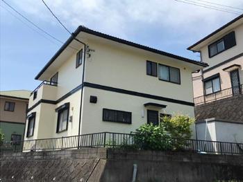A_05_AkW_fukuda.jpg