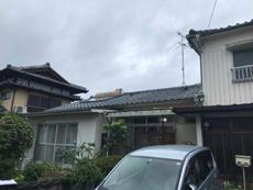 B_01_Hrn_yamakawa.jpg