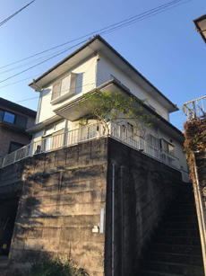 B_01_Jno_yanohira.jpg