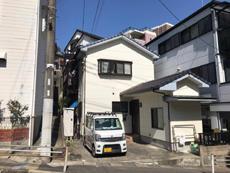 B_01_Nge_izumo.jpg