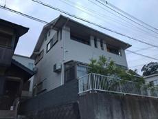 B_01_Ohr_keyakidai.jpg