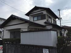 B_01_Situ_tarami.JPG