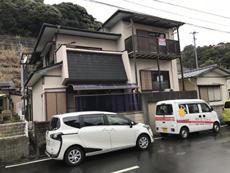 B_01_TmR_kouyagi.JPG