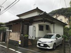 B_01_Ymkw_wakatake.JPG