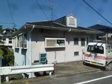 B_01_Ymnk_fukahori.JPG
