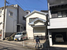 B_02_Nge_izumo.jpg