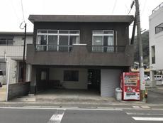 B_02_Tnk_nisidomari.JPG