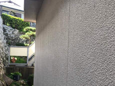 B_03_Ktn_isigami.jpg