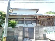B_03_Ymkw_wakatake.JPG