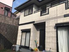 B_04_AkW_fukuda.jpg
