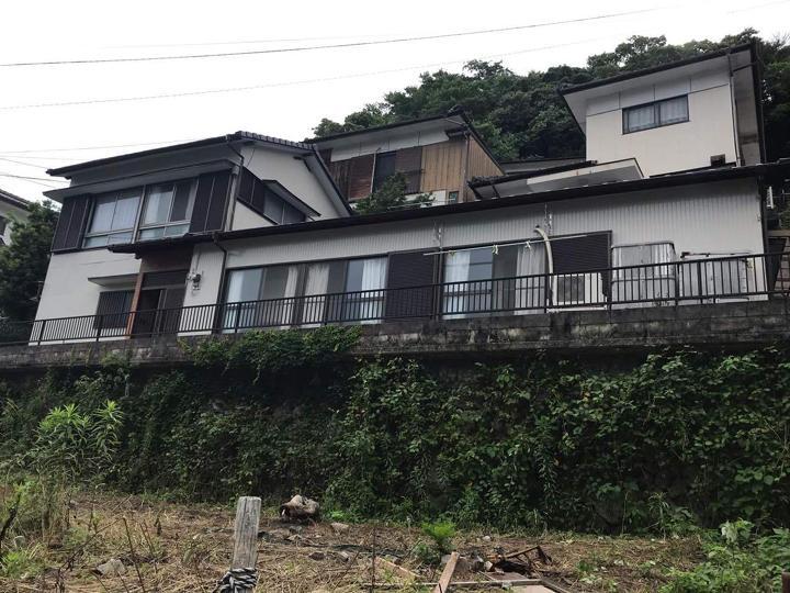 Top_Ark_yanohira.jpg