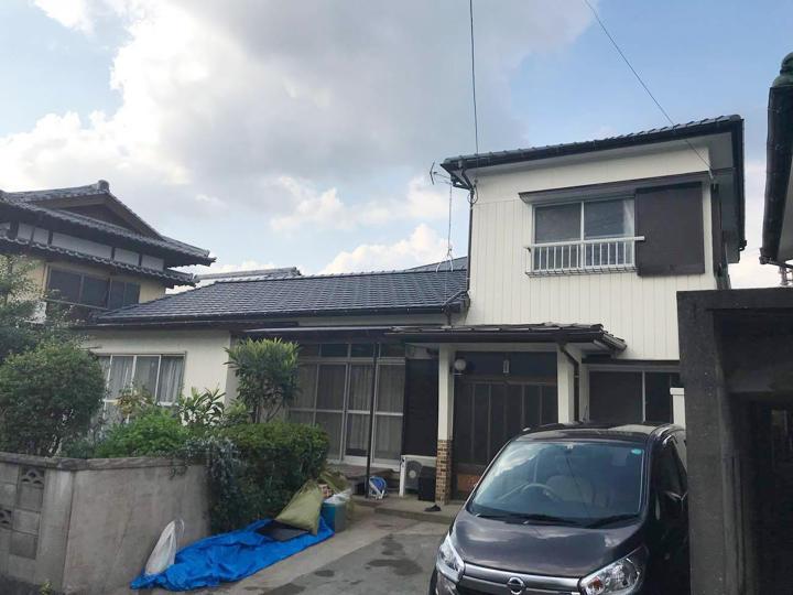 Top_Hrn_yamakawa.jpg