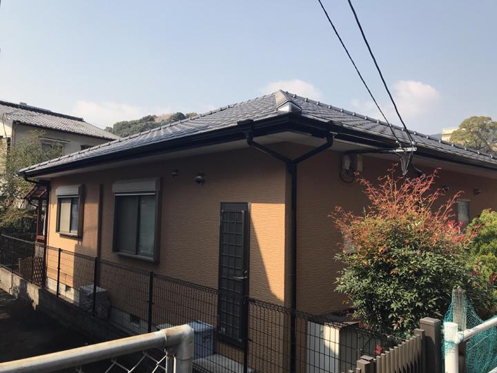 Top_SkI_kanehori.JPG