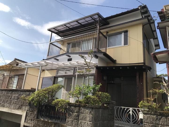 Top_YmgC_mihara.JPG