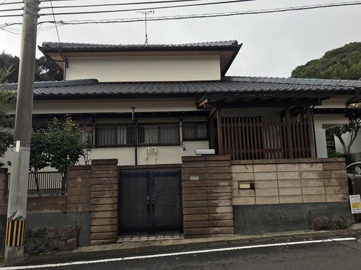 Top_Ymkw_wakatake.JPG