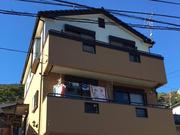 すまいるリフォーム 長崎 外壁